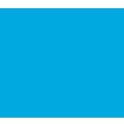 Verfahrensrechtliche Beratung